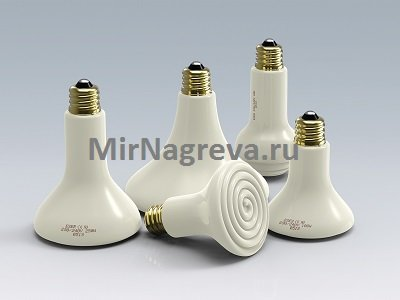 4_главн_ceramic_element_bulbs_main.jpg