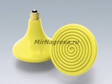 ceramic_bulb_esexl_yellow.jpg